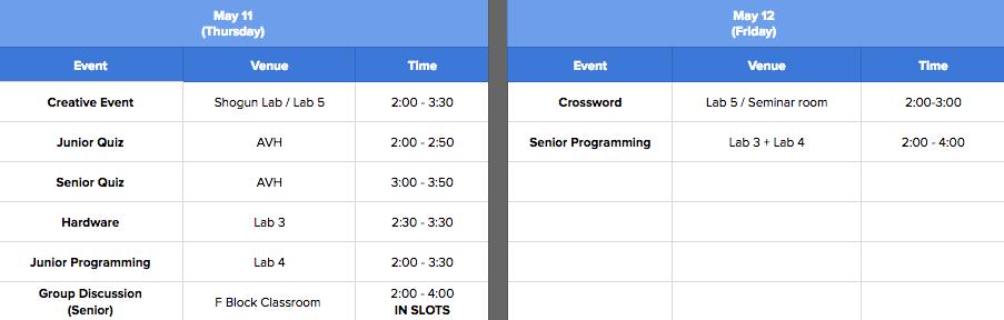 final_schedule